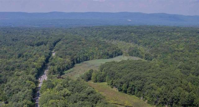 250 Greene Rd, Greenfield Center, NY 12833 (MLS #201925311) :: Picket Fence Properties