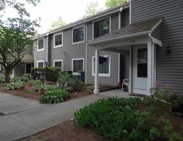 1976 Curry Rd, Schenectady, NY 12303 (MLS #201925339) :: Picket Fence Properties