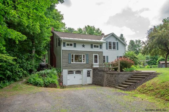 776 Dunnsville Rd, Schenectady, NY 12306 (MLS #201925354) :: Victoria M Gettings Team