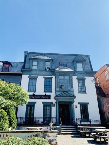 613 Union St, Schenectady, NY 12305 (MLS #201925399) :: Picket Fence Properties