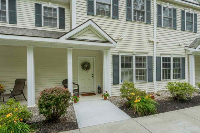 324 Ballston Av, Saratoga Springs, NY 12866 (MLS #201925421) :: Picket Fence Properties