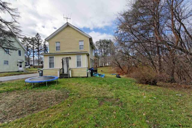 7 California Av, Hoosick Falls, NY 12090 (MLS #201925431) :: Picket Fence Properties