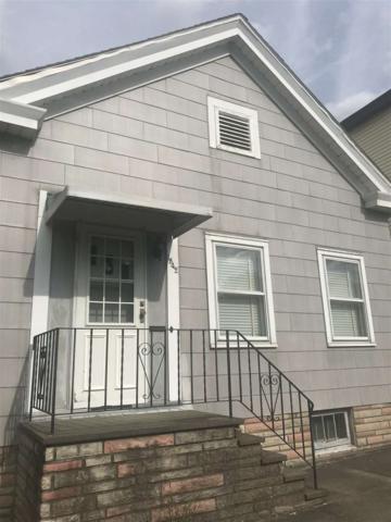 1542 7TH AV, Watervliet, NY 12189 (MLS #201925443) :: Picket Fence Properties