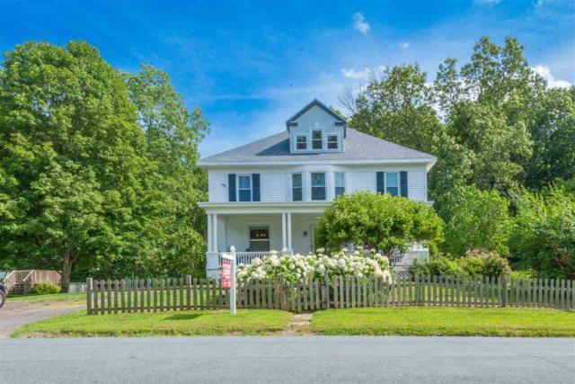 332 Miller Rd, East Greenbush, NY 12061 (MLS #201925466) :: Picket Fence Properties