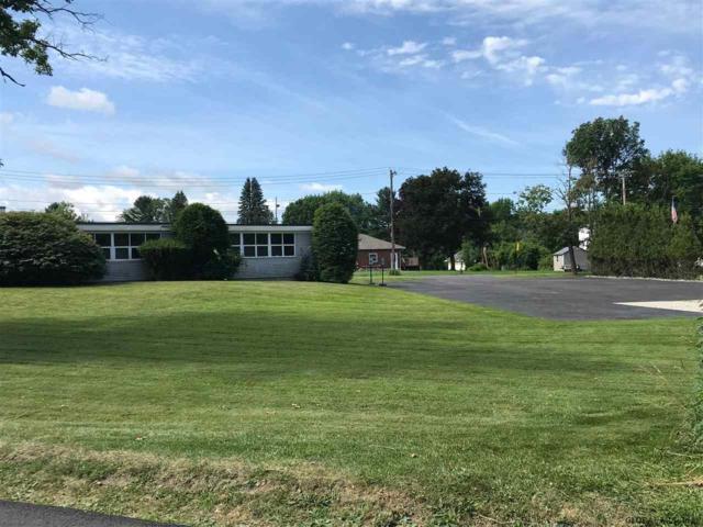 460 Aiken Av, Rensselaer, NY 12144 (MLS #201925471) :: Picket Fence Properties