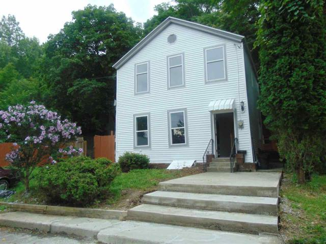128 Bedford St, Troy, NY 12180 (MLS #201925541) :: Picket Fence Properties