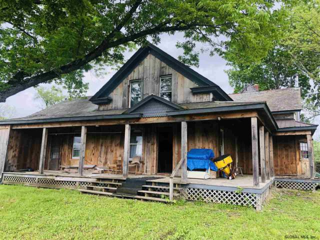 1112 County Rt 41, Fort Ann, NY 12839 (MLS #201925583) :: Picket Fence Properties