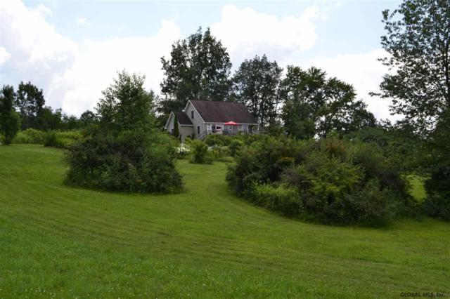 230 Rabbit Rd, Greenwich, NY 12834 (MLS #201925587) :: Picket Fence Properties