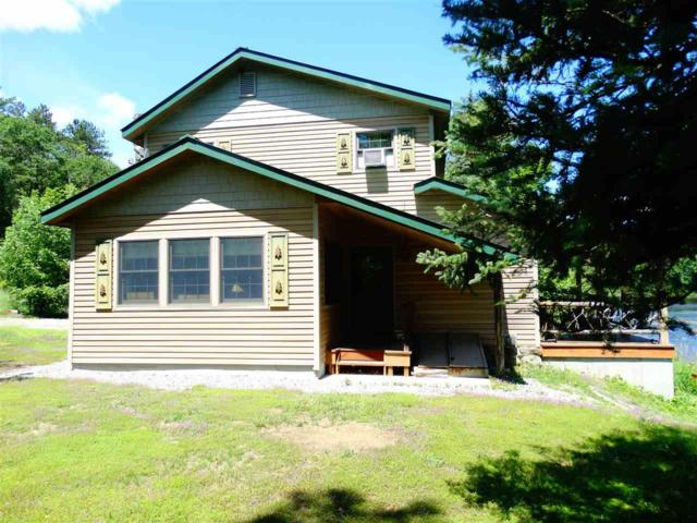 3996 State Route 28, North Creek, NY 12853 (MLS #201925603) :: 518Realty.com Inc