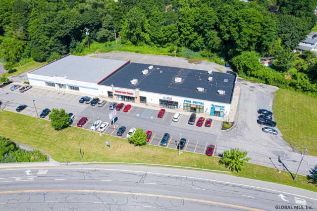 90 West Campbell Rd, Schenectady, NY 12306 (MLS #201925633) :: Victoria M Gettings Team