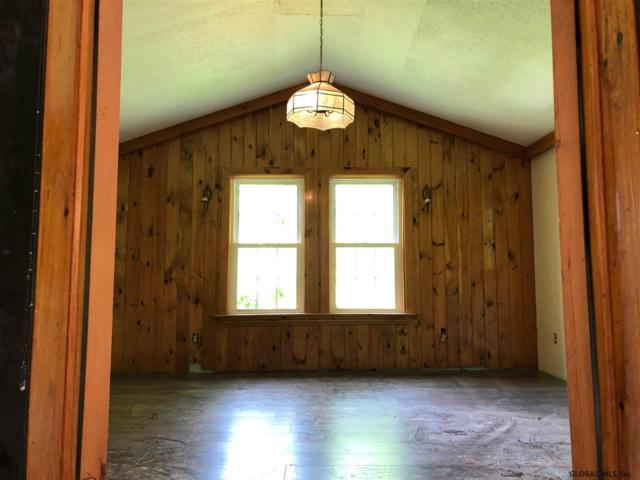 3190 State Highway 10, Johnstown, NY 12095 (MLS #201925638) :: Picket Fence Properties