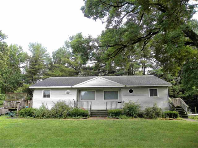 546 Grooms Rd, Clifton Park, NY 12065 (MLS #201925652) :: Picket Fence Properties