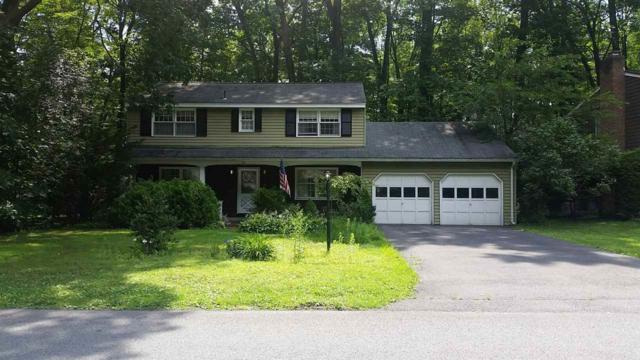 44 Devon Rd, Delmar, NY 12054 (MLS #201925671) :: Picket Fence Properties