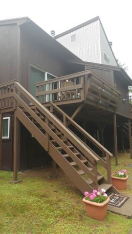 11 Q Overlook La, Warrensburg, NY 12885 (MLS #201925692) :: Picket Fence Properties