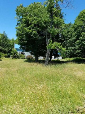 616 Guinea Rd, Middleburgh, NY 12076 (MLS #201925716) :: Picket Fence Properties