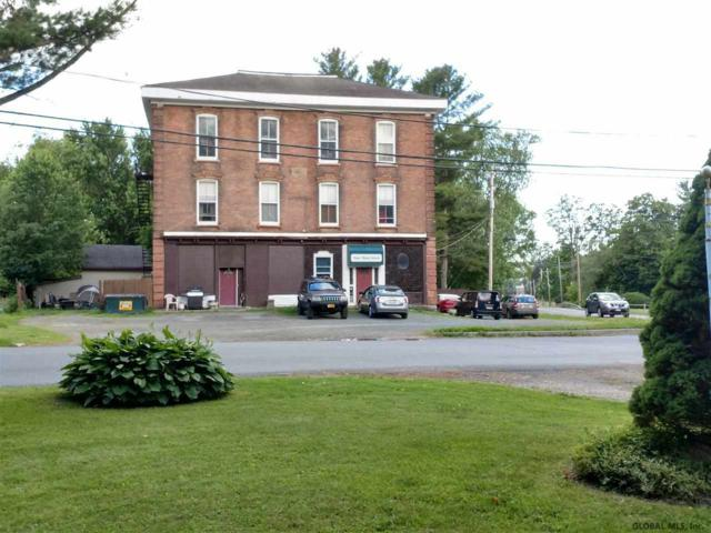 4 Main St, New Lebanon, NY 12125 (MLS #201925905) :: 518Realty.com Inc