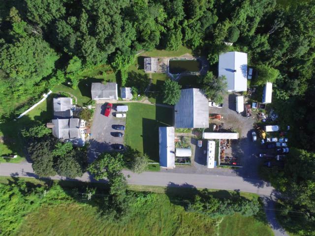 92 Martin Rd, Voorheesville, NY 12186 (MLS #201926283) :: Picket Fence Properties