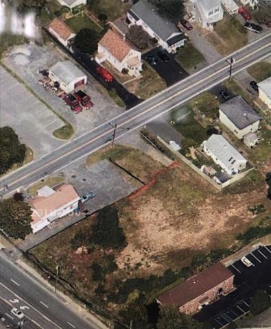 1725-1729 Central Av, Colonie, NY 12205 (MLS #201926463) :: Picket Fence Properties
