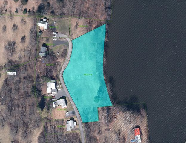 North Water St, Coxsackie, NY 12051 (MLS #201926470) :: Picket Fence Properties