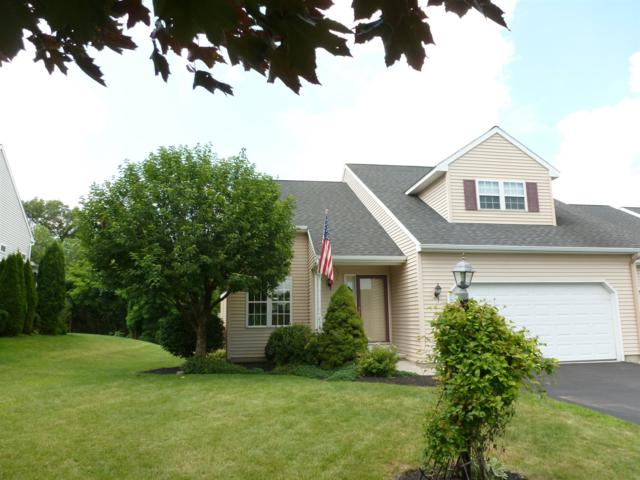 23A Fairway Dr, Mechanicville, NY 12118 (MLS #201926589) :: Victoria M Gettings Team