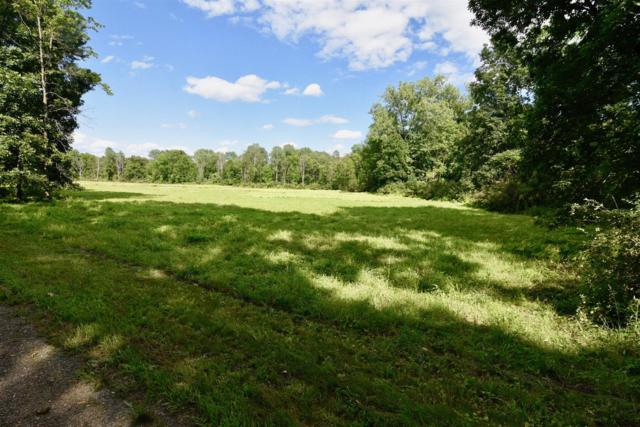 0 North River Rd, Fort Edward, NY 12828 (MLS #201926745) :: Picket Fence Properties