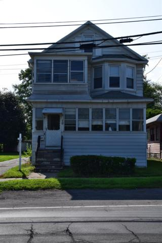 10 Cohoes Rd, Watervliet, NY 12189 (MLS #201926843) :: 518Realty.com Inc