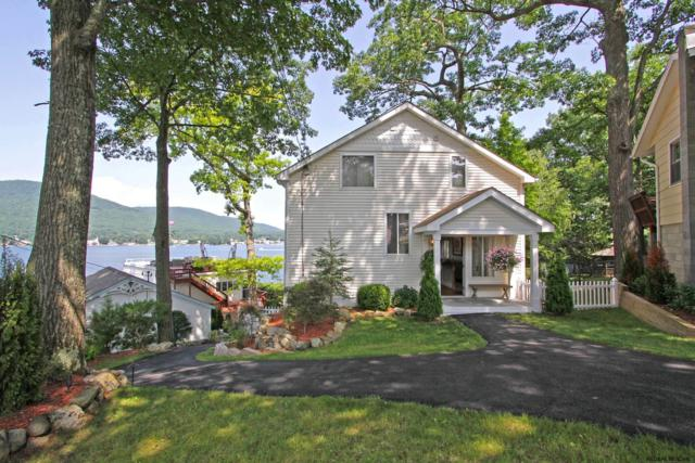 11 Front St, Lake George, NY 12845 (MLS #201926880) :: 518Realty.com Inc