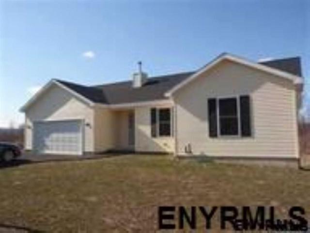 Lot 14 Crane Av, Fultonville, NY 12072 (MLS #201926910) :: Picket Fence Properties