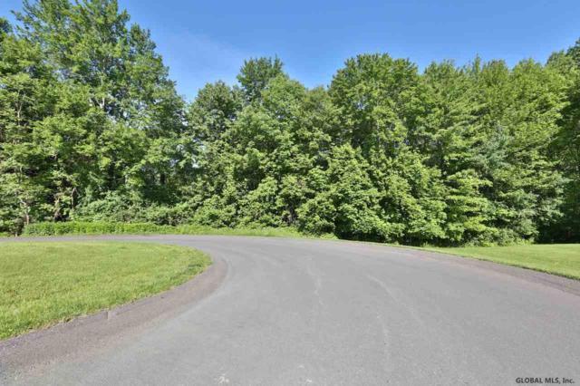 64 Claremont Dr, Voorheesville, NY 12186 (MLS #201927027) :: Picket Fence Properties
