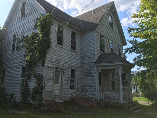 5227 South St, Galway, NY 12074 (MLS #201927108) :: Picket Fence Properties