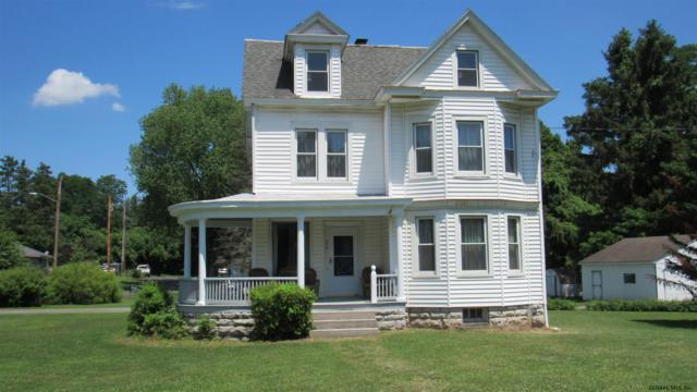 256 Jefferson Heights, Catskill, NY 12414 (MLS #201927121) :: Picket Fence Properties