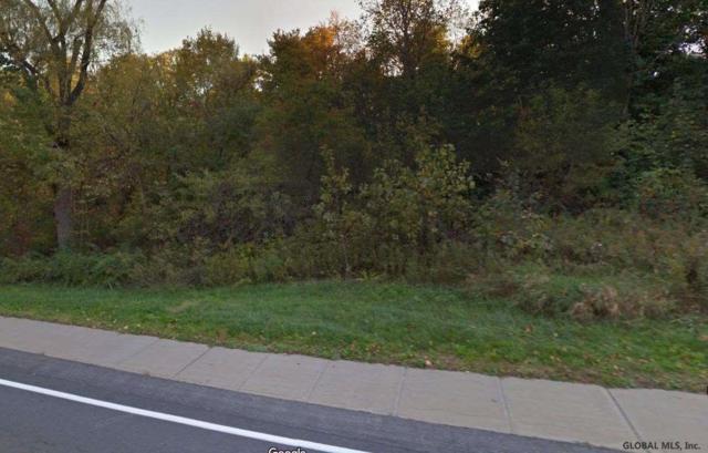 2 Skyler La, Voorheesville, NY 12186 (MLS #201927233) :: Picket Fence Properties