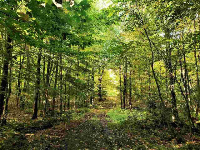 000 State Route 40, Schaghticoke, NY 12154 (MLS #201927292) :: Picket Fence Properties
