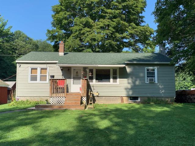 244 Rarick Rd, Selkirk, NY 12158 (MLS #201927301) :: Picket Fence Properties