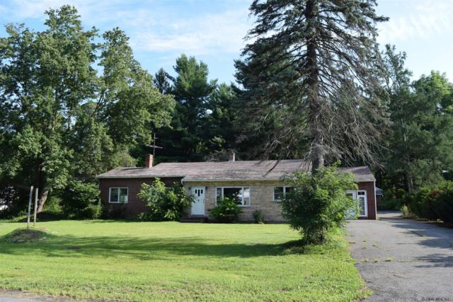 56 Old Miller Rd, East Greenbush, NY 12061 (MLS #201927383) :: Picket Fence Properties