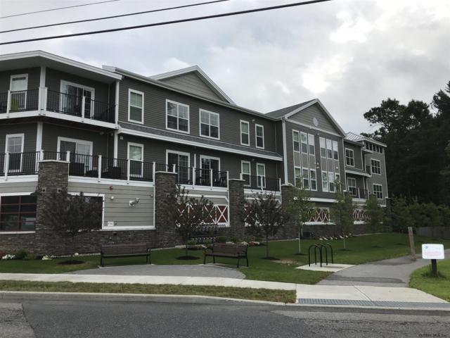 246 West Av, Saratoga Springs, NY 12866 (MLS #201927389) :: Picket Fence Properties