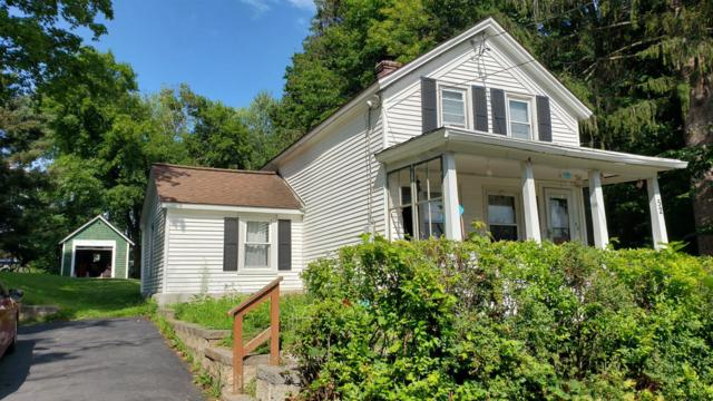 52 Middle St, Ballston Spa, NY 12020 (MLS #201927446) :: Picket Fence Properties