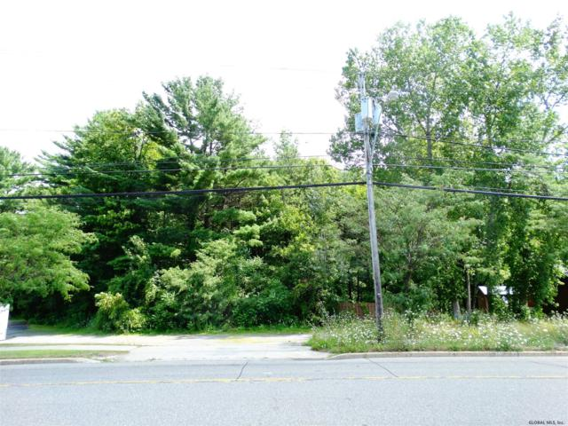 Lot 13 State Route 9, Queensbury, NY 12804 (MLS #201927465) :: 518Realty.com Inc