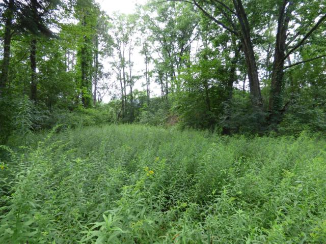 76 Ashdown Rd, Ballston Lake, NY 12019 (MLS #201927466) :: Picket Fence Properties