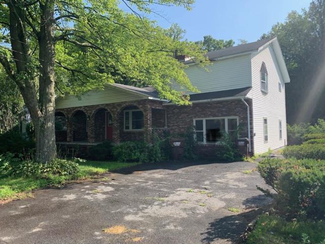 404 Elm Av, Selkirk, NY 12158 (MLS #201927513) :: Picket Fence Properties