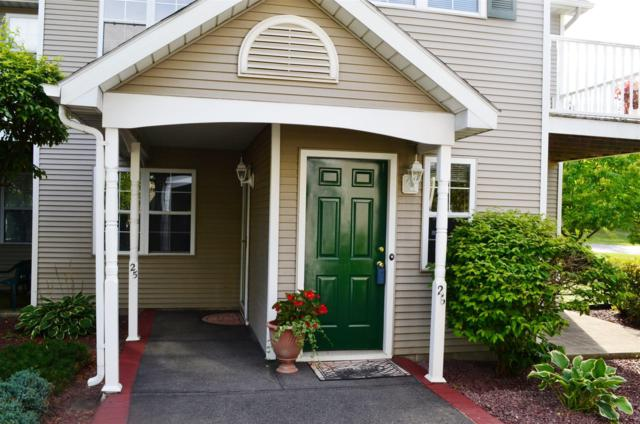 26 Coralberry Ct, Guilderland, NY 12203 (MLS #201927531) :: Picket Fence Properties