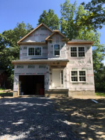 206 Fairfax Av, Schenectady, NY 12304 (MLS #201927605) :: Picket Fence Properties