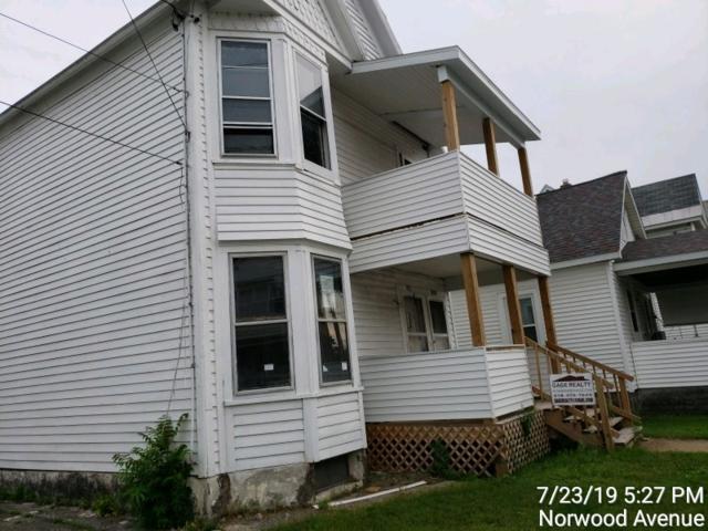 Schenectady, NY 12303 :: 518Realty.com Inc