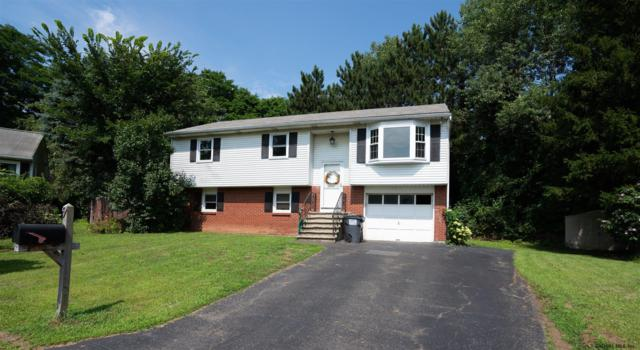 9 Faith La, Rensselaer, NY 12144 (MLS #201927645) :: Picket Fence Properties