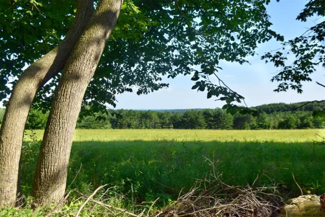 00 Barkersville Rd, Middle Grove, NY 12850 (MLS #201927654) :: Picket Fence Properties