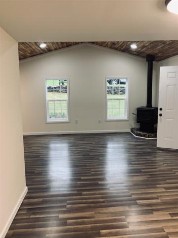 7 Mox La, Berne, NY 12059 (MLS #201927679) :: Picket Fence Properties