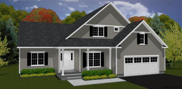 18 Fieldstone Dr, Ballston Lake, NY 12019 (MLS #201927792) :: Picket Fence Properties