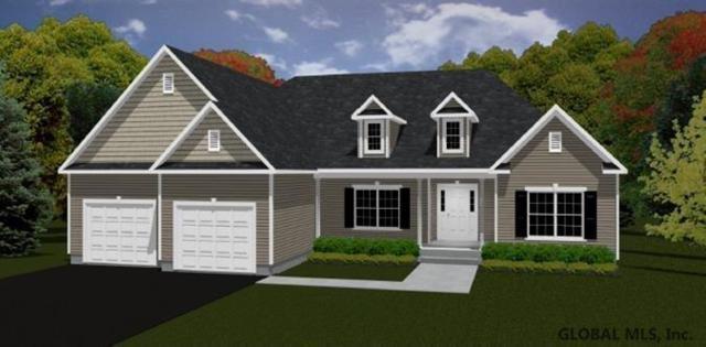 25 Denhelder Dr, Ballston Lake, NY 12019 (MLS #201927795) :: Picket Fence Properties