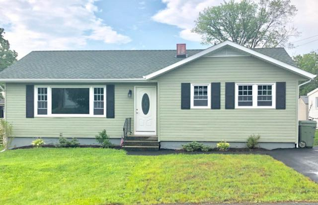 3 May St, East Greenbush, NY 12061 (MLS #201927810) :: Picket Fence Properties