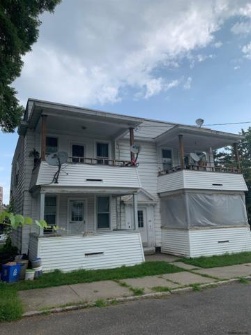 59 Liebel St, Albany, NY 12202 (MLS #201927871) :: Victoria M Gettings Team